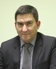 Муляев Вячеслав Анатольевич