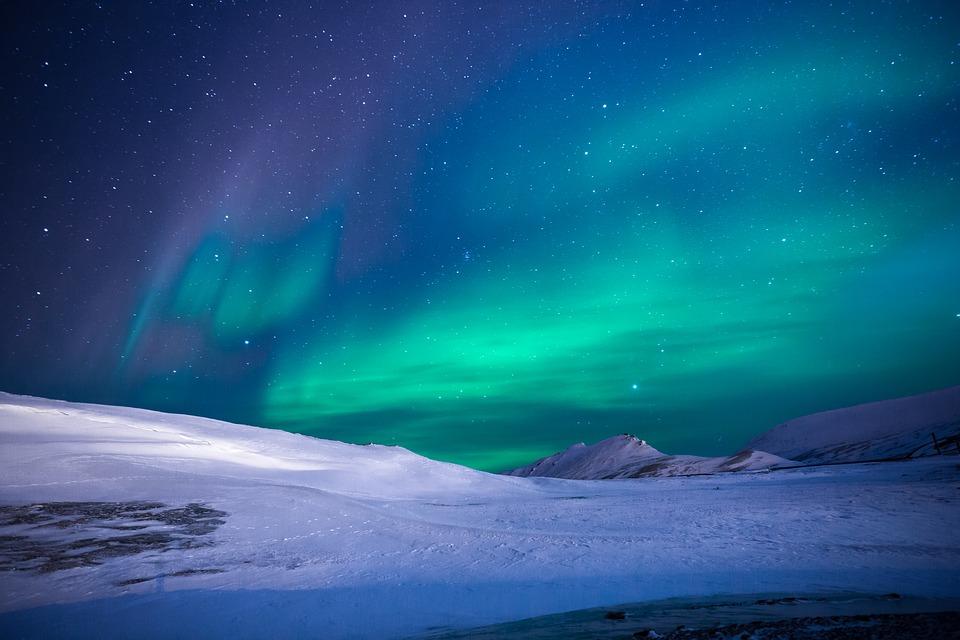 aurora-1197753_960_720.jpg